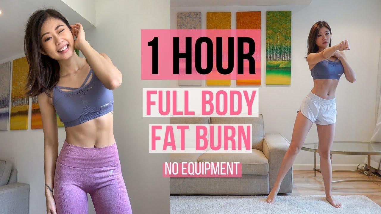 Burning Fat nouab hapnikku Slimming trikke riided