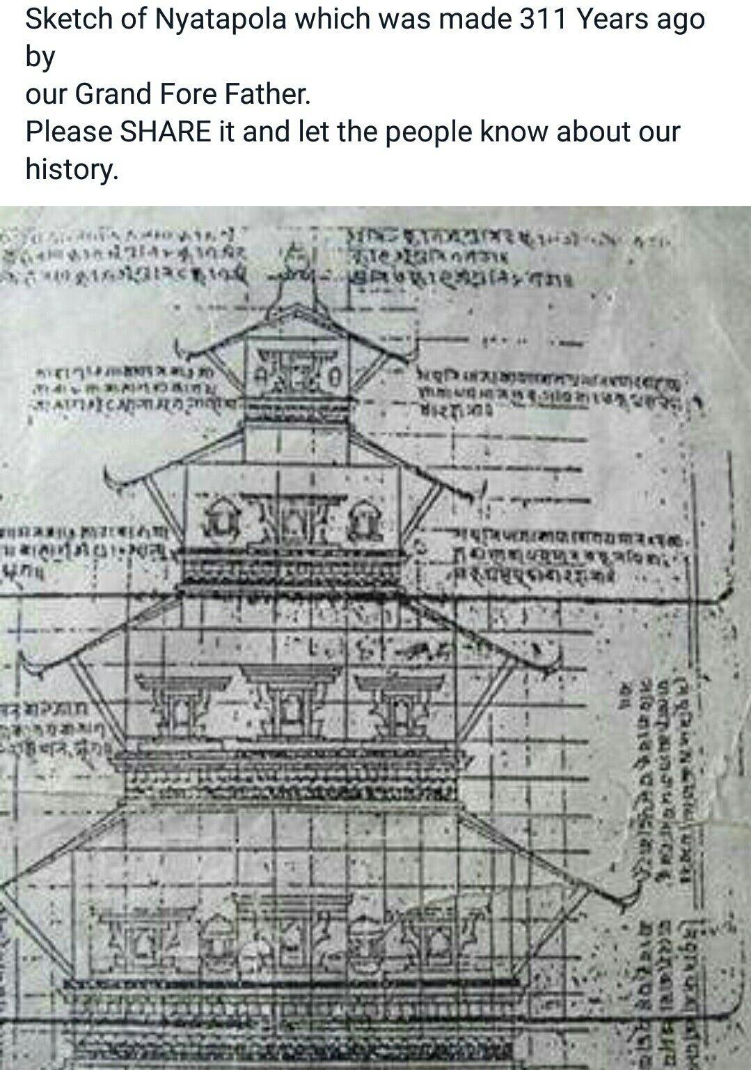 Paris kaalulangus diagramm tahtmatu kaalulangus Harrison