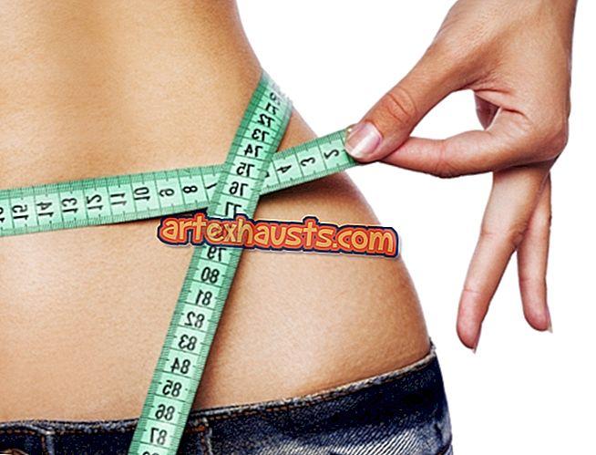 10 kg rasva kadu uhe kuu jooksul Kas venitusarmid kaovad kaalulangusega