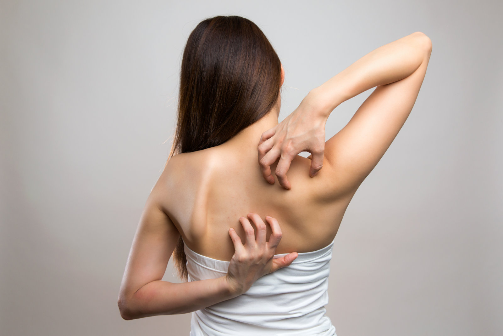 Sumptomid Kaalulangus sugelev nahk Maksimaalne kaalulangus uhel paeval