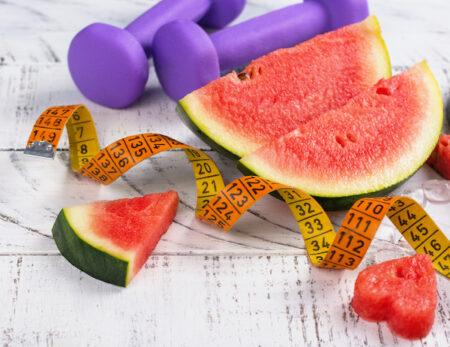 Kas teie keha poleb rasva paastumisel Kaalulanguse valjakutse auhinna ideed