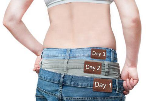 Korgeima hinnangu kaotuse toiduained parimad viisid liigse keha rasva poletamiseks