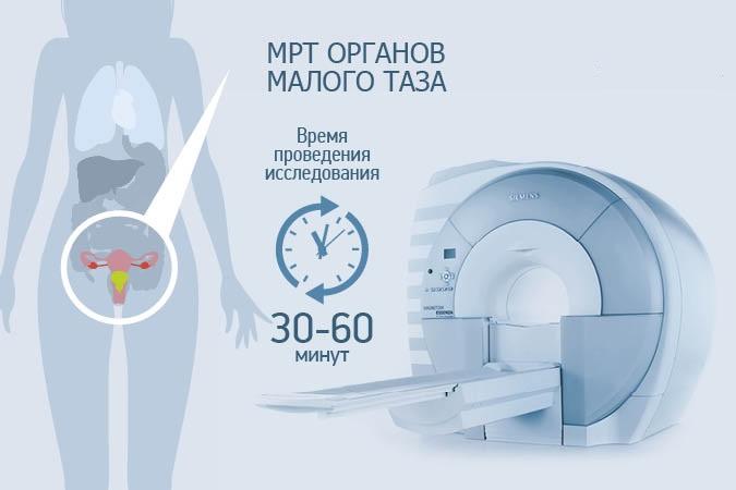 Rasva kaotuse sagedane urineerimine Slimming elustiil