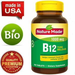B12 SHOTS Energia kaalulangus Hammer kaalulangus