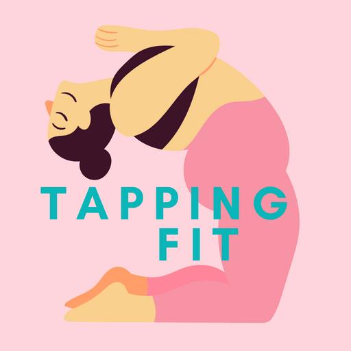 Kuidas poletada rasva maha jalad