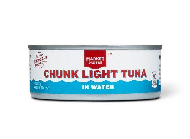 Tuunikala Kaalulangus Kaalulangus ei ole 3 paeva jooksul