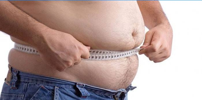 Kaalulangus Z100 HGH Somatropiin rasva kadu