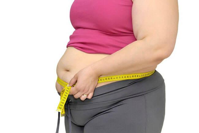 25 kg kaalulangus 1 kuu jooksul BMI 47 Kaalulangus