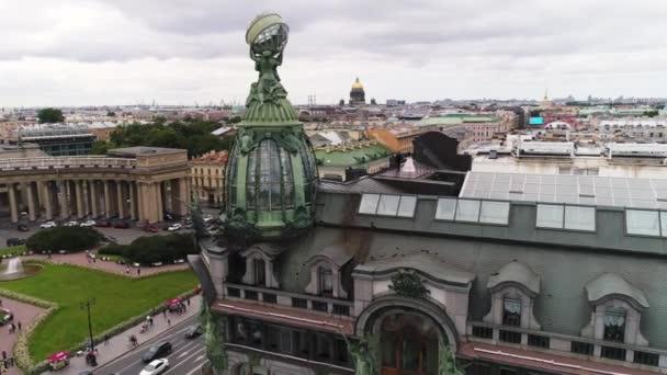 Kaalulangus Petersburg VA Vicks Kaalulangus Wrap