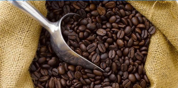 Keto kohvi kaalulanguse ulevaated