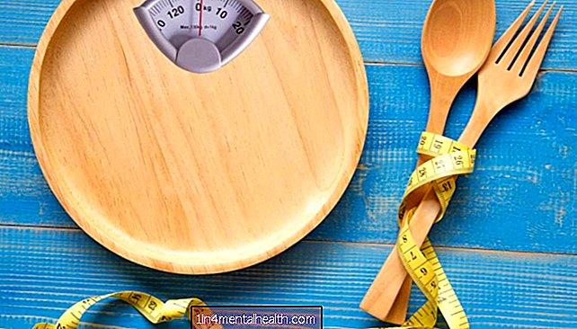Kaalulangus 50 naela 2 kuu jooksul Poletage rasva nadala jooksul