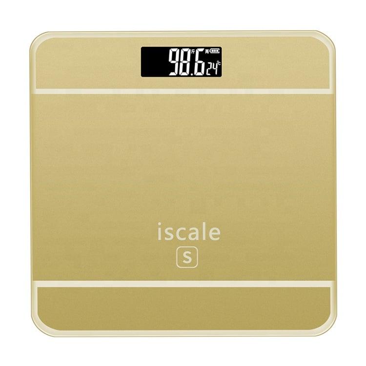 Kaalulangus 5kg nadalas