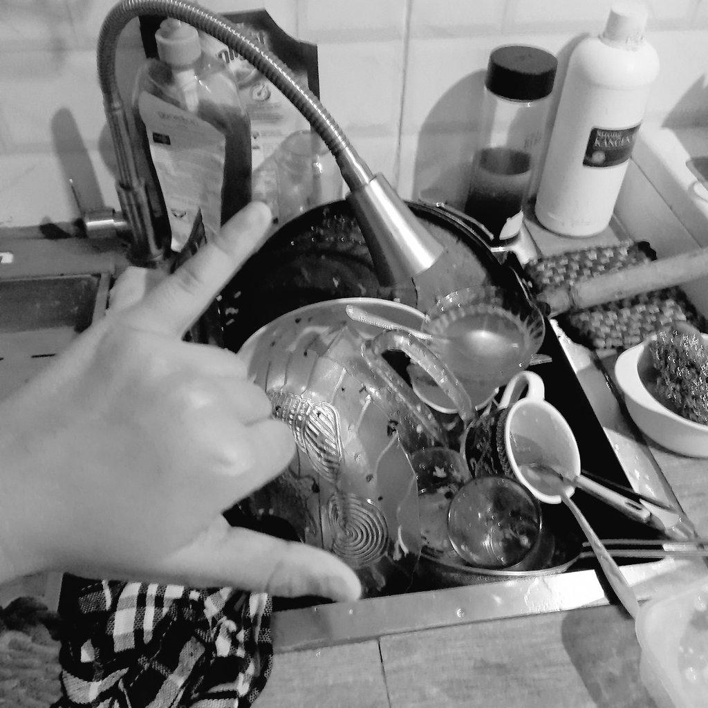 Kaalulangus muna mono Tugev tostes rasva kadu