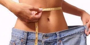 1 paeva kaalulanguse napunaited Fat poletavad toidu ideid