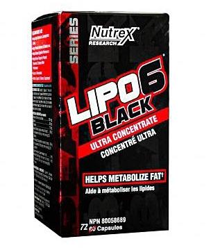 LiPO 6 poletada rasva kiiresti Arvutustabel kaalukaotuse jalgimiseks