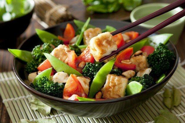 Kaalulanguse toidu juhend Kuidas eemaldada rasva umber sudame