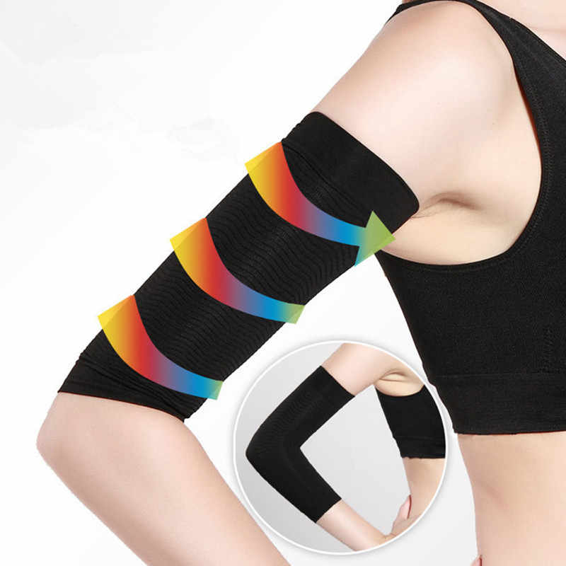 Slimming Arm Shapers Arvamused