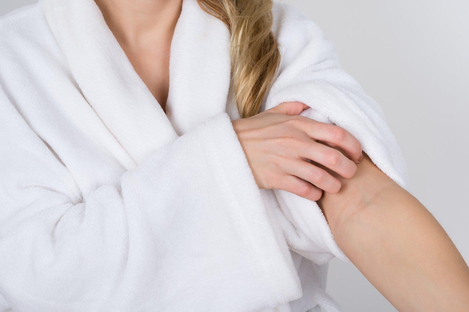 Sumptomid Kaalulangus sugelev nahk Phentermiini kaalulangus 1 kuu