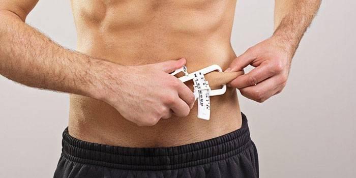 Kas kondimine poleb rasva jalgadel Slimme kultuuri maaratlus