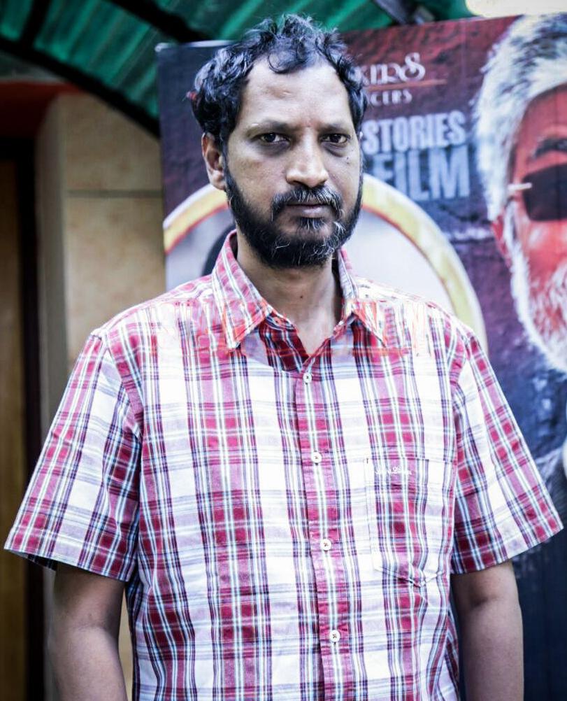 Parim kaalulangus ravi Chennai
