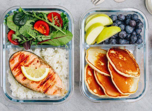 Mis toit paneb sind kiiresti poletama
