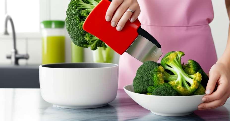 Mis on tervislikud toidud rasva poletamiseks vordsustada maasika kaalulangus raputamist