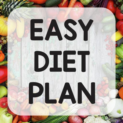 Kaalulanguse toitumise eesmargid