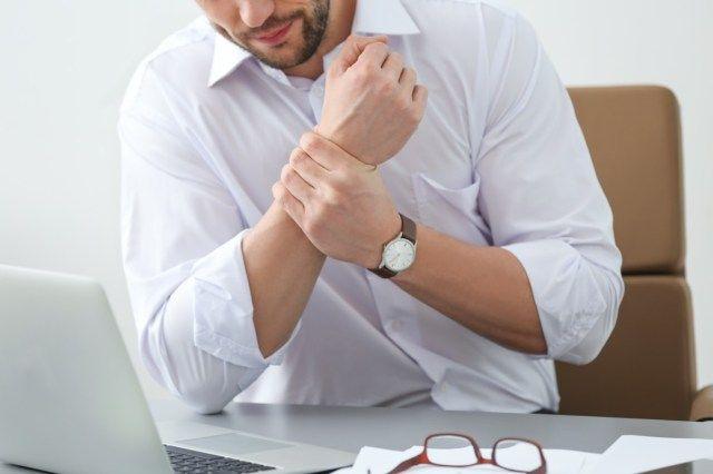 Mees kaalulangus kell 40 Kas korgem metabolismi poleb rasva