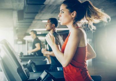 BPM poletada rasva mitte lihaseid