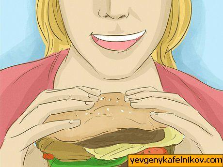Madala rasvase soomise ja kaalulangus