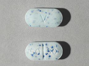 Phentermine 37,5 mg Keskmine kaalulangus