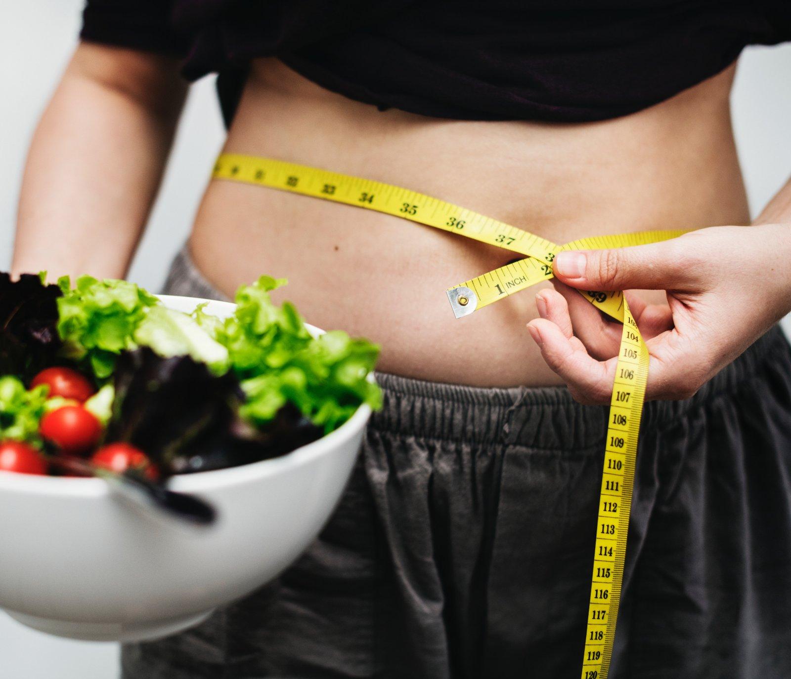 ostrogeeni blokeerija rasva kadu Miracle Kaalulangus ravi