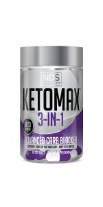 Looduslikud EFX Fat Burner Arvustused Kuidas hupata kaalulanguse 40