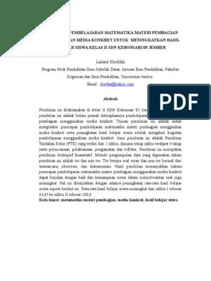 30 10 Kaalulangus PDF