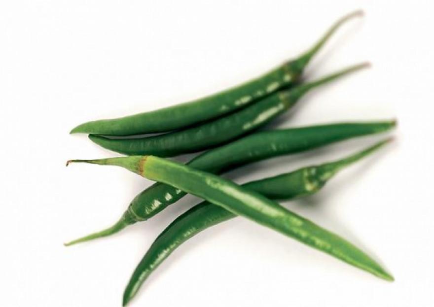 tsitriini kaalulangus taielik toitumine