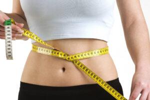 Poletage rasva kehas Kaalulangus 30 naela 3 kuu jooksul