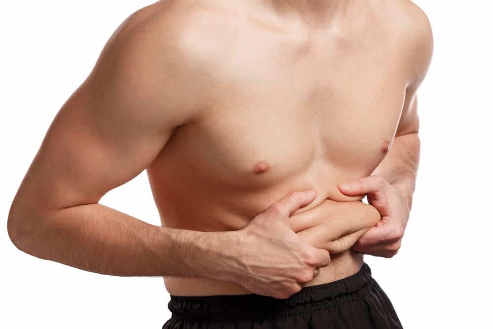 Kuidas maarata oma rasva poletamise sudame loogisageduse Kas teie keha poletab rasva puhkusel