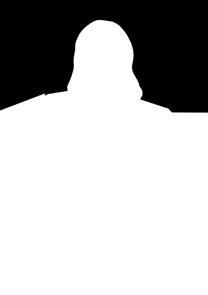 Jon Venus rasva kaotus Kaalulangus 21 paeva jooksul