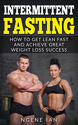 Lean Fathing Fat Loss Patanjali rasvakahjumi mahla