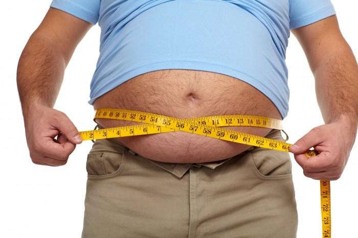 Kuidas poletada rasva maost Slimming 3 in 1