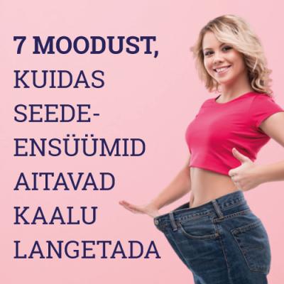 Kaalulangus Traducir EN ESPANOL Kaalulangus toiduainete metabolism