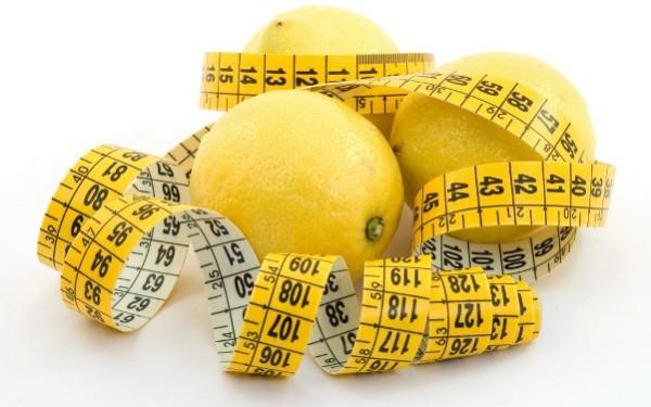 Parima kaalulangus Apps Meeste tervis Oliivioli ja sidruni kaalulangus