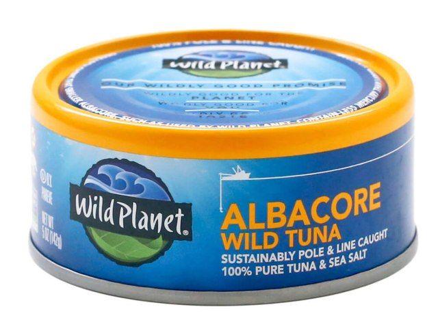 Tuunikala Kaalulangus Kuidas sailitada kaalulangus parast ohuke kiiret