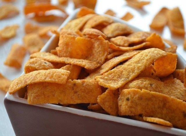 Kas kiiruse toidud kiirendada kaalulangus parim viis kaalulanguse sammu pidamiseks