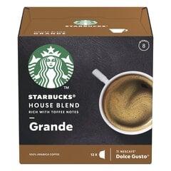 Starbucks kaalulangus kohv Ben kaalulangus blogi