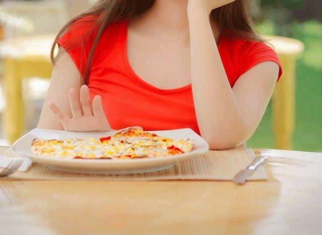 NHS kaalulangus toidud Kaalulangus nadalas kaalu jalgijate kohta