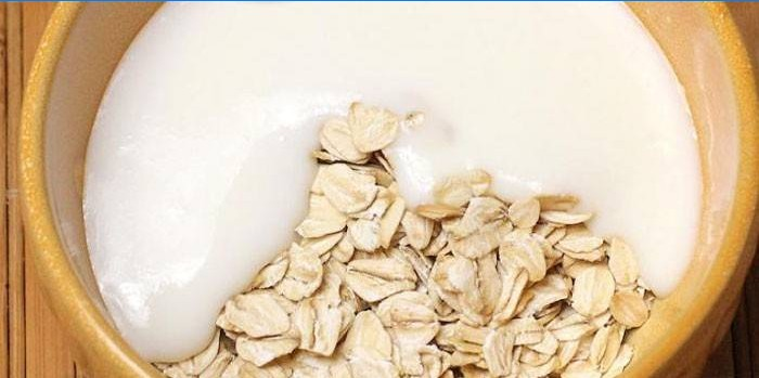 Kuidas eemaldada rasva ulekanne naost Sliming jalad ja reied