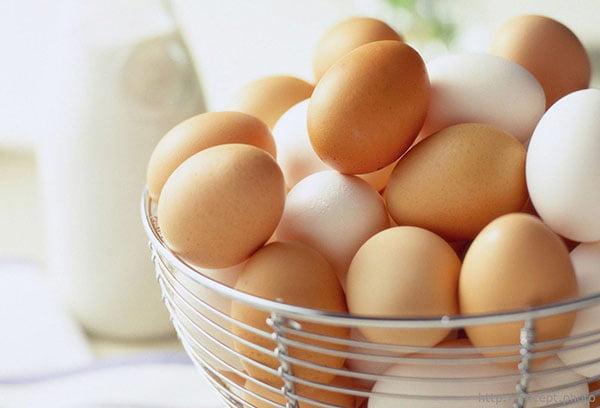 munakollane letsitiini kaalulangus