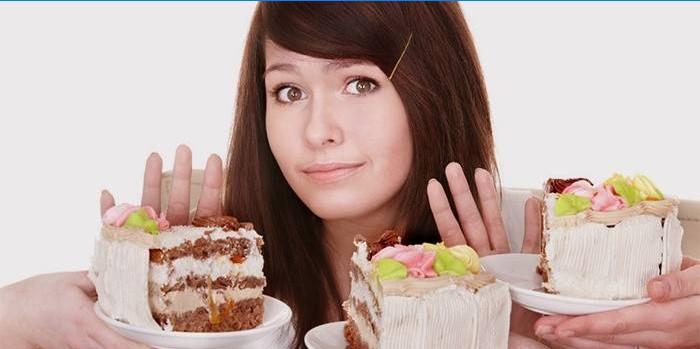 Tervislik 2 kuu kaalulangus Top 3 toitu, mis poletavad rasva