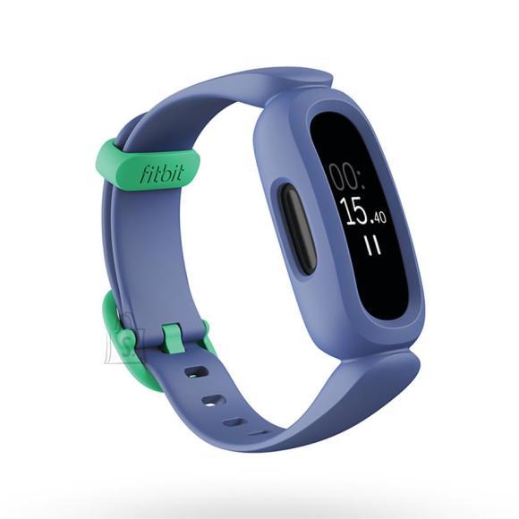 Kas Fitbit Track kaalulangus Mis on tervislikud toidud rasva poletamiseks
